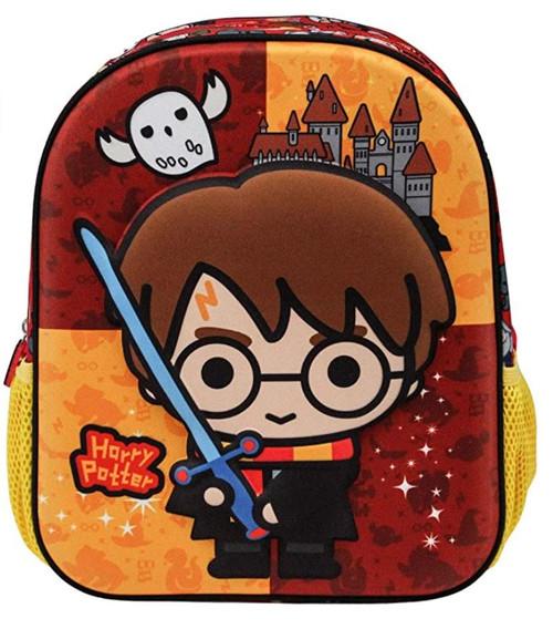 Harry Potter Sword Junior Backpack