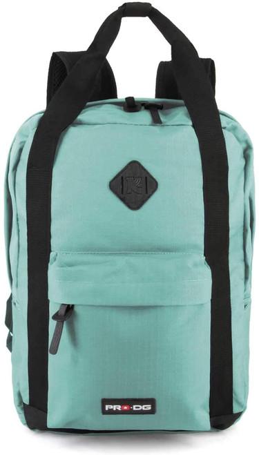 PRODG Aqua Blue Dasher Backpack