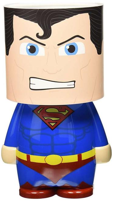 Superman Look a Lite Mood Light