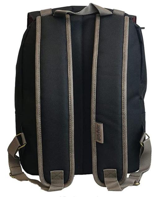 Harry Potter Gryffindor Vintage Backpack