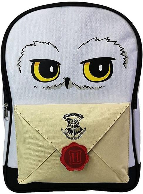 Hedwig Acceptance Letter Backpack