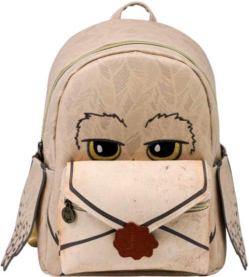 Hedwig Acceptance Letter Premium Backpack