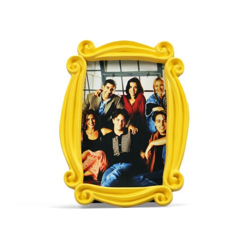 Friends Mini Photo Frame