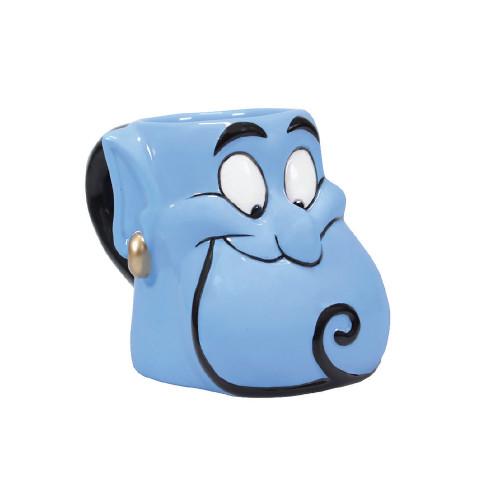 Disney Aladdin Mini Genie Mug