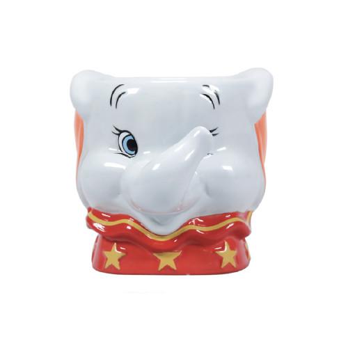Disney Classic Dumbo Mini Mug