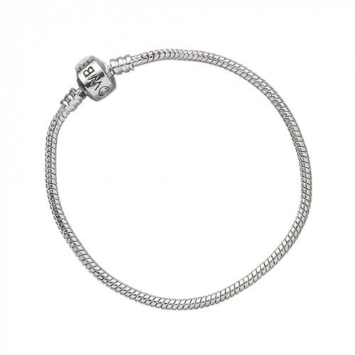 Harry Potter Slider Charm Bracelet 20cm