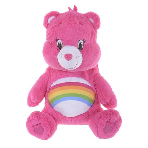 Care Bear Plush Backpack