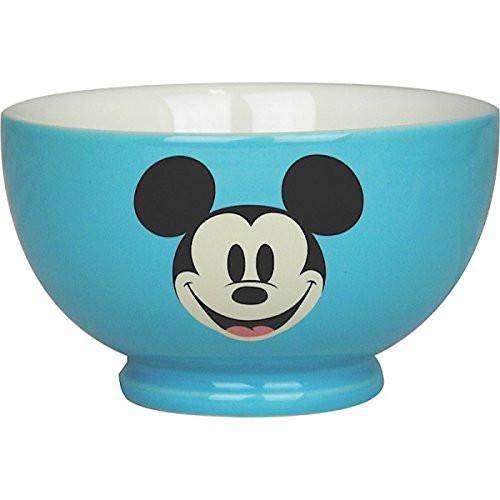 Mickey Mouse Ceramic Bowl