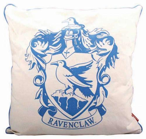 Harry Potter Ravenclaw Crest Cushion
