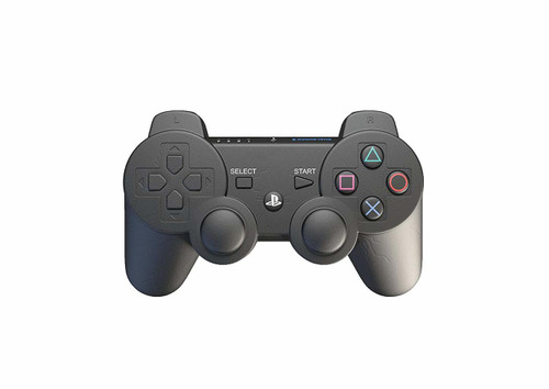 Sony Playstation Controller Stress Toy