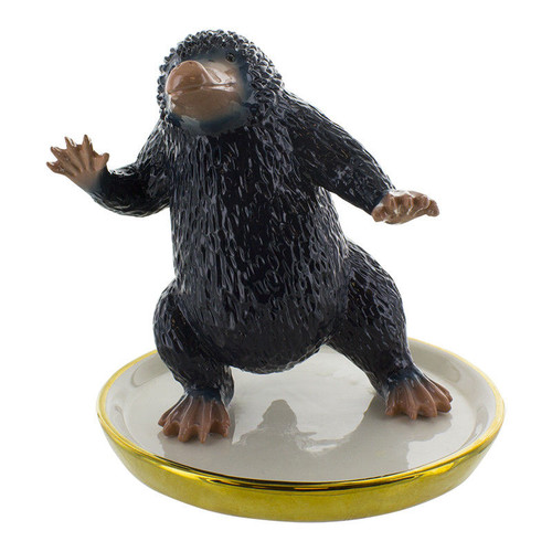 Fantastic Beasts Niffler Trinket Tray