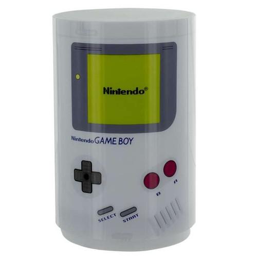 Nintendo Gameboy Mini Mood Light