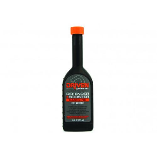 Defender & Booster 10oz Bottle JGP70056 Driven Racing Oil