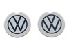 VW Sandstone Car Coasters