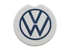 VW Sandstone Car Coasters
