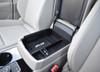 2018-2020 VW Atlas Console Insert Kit