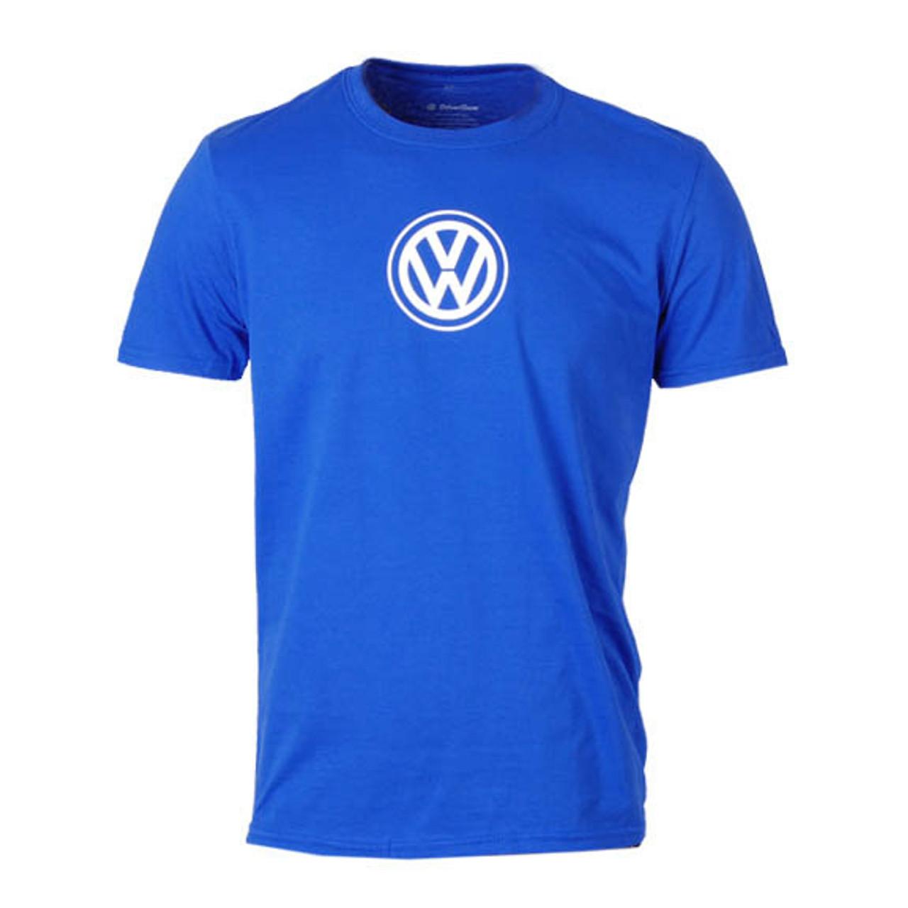 VW VOLKSWAGEN DUB polo shirt TShirt tee top Sizes PERSONALISATION XS-8XL