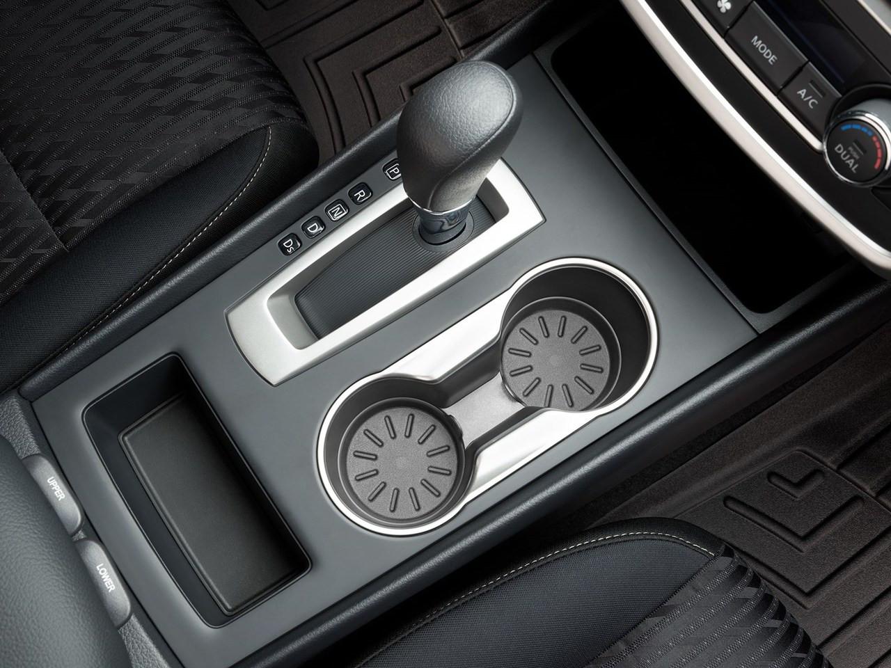 WeatherTech Car Cup Coasters