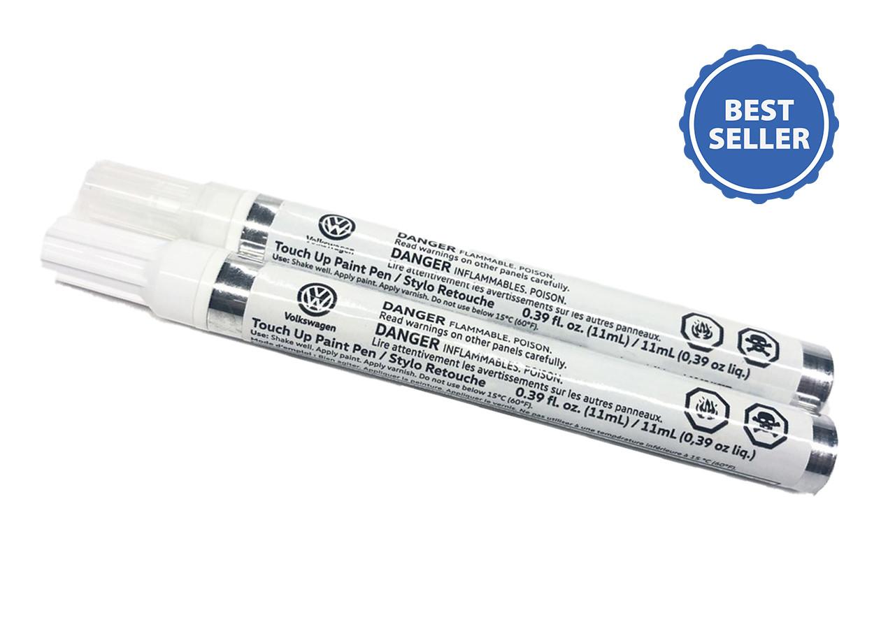 Volkswagen Touch Up Paint Pen
