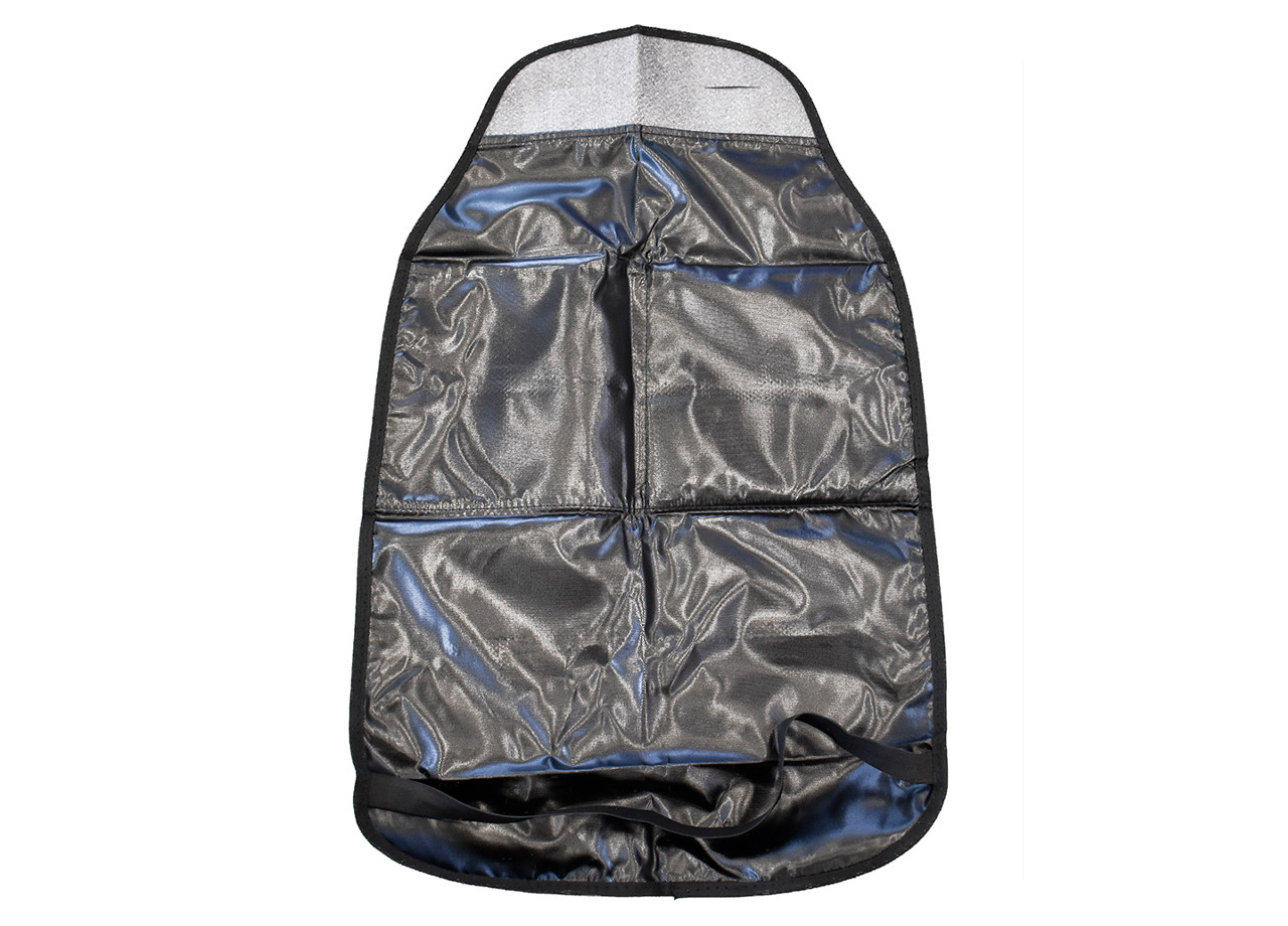 Seat Back protector