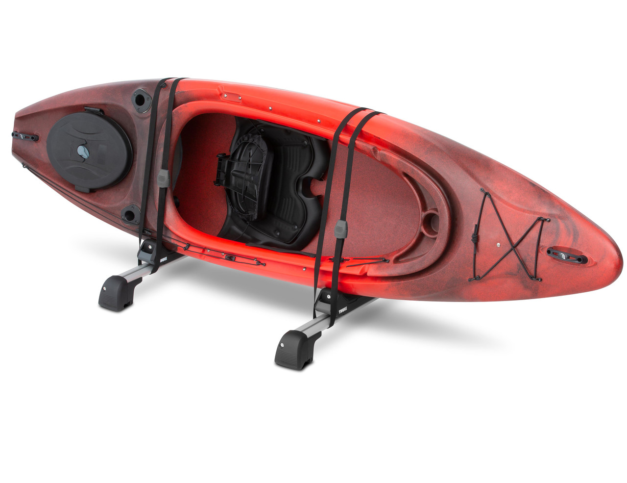 THULE Hulla-A-Port Aero Kayak Holder