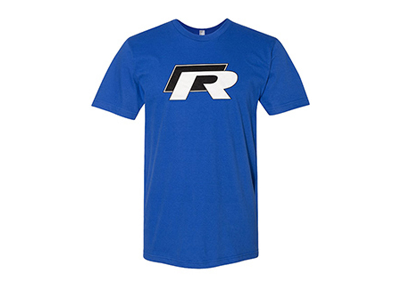 Volkswagen R T-Shirt