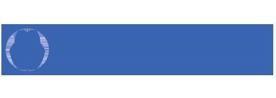 Volkswagen Accessories Shop