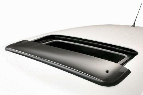 2010-2014 VW Golf Sunroof Deflector