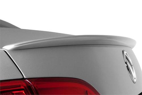 2015-2018 VW Jetta Lip Spoiler