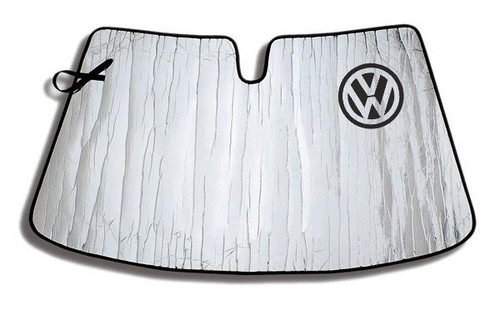 VW CC Sun Shade