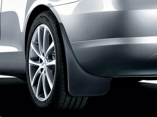 2006-2016 VW Eos Mud Guards