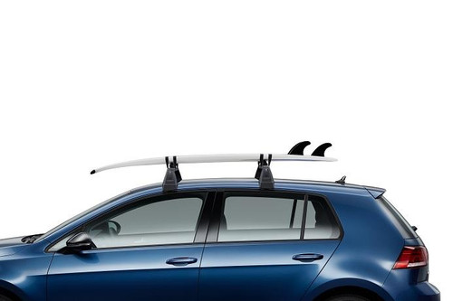 VW Roof Rack Surboard Carrier