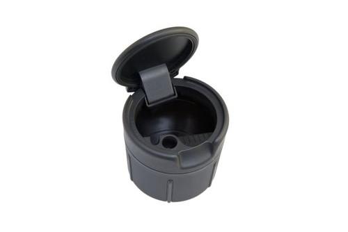 VW Tiguan Ash Cup
