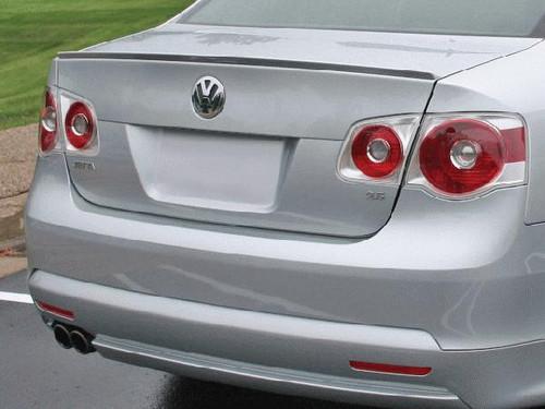2005-2010 VW Jetta Lip Spoiler