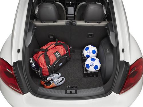 VW Beetle Cargo Mat