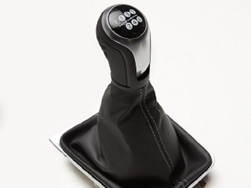VW Golf Gear Shift Knob