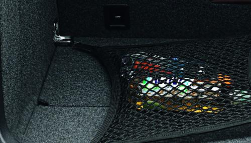 2006-2020 VW Cargo Net