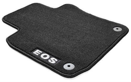 2006-2016 VW Eos Floor Mats