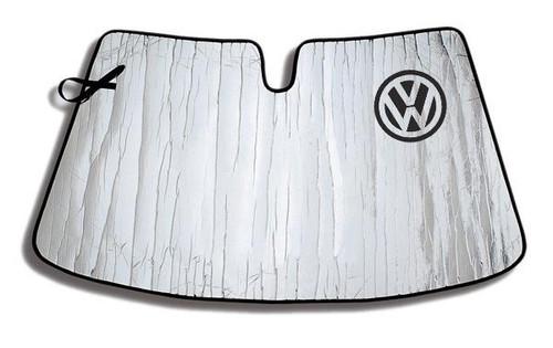 VW Touareg Sun Shade