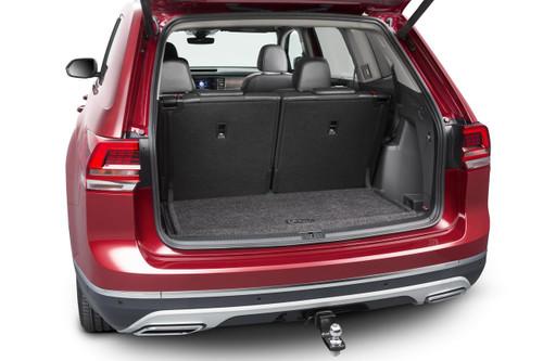 2018-2021 Volkswagen Atlas Cargo Mat