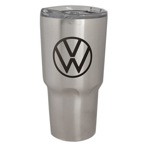 VW Travel Coffee Cup