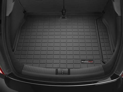 2012-2018 VW Beetle WeatherTech Cargo Liner