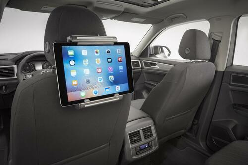 VW Universal Tablet Holder