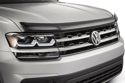 2018-2020 Volkswagen Atlas Bug Deflector