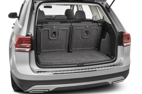 2018-2021 VW Atlas Extended Seat Back Cover