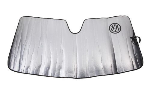 2019-2021 VW Jetta Sun Shade
