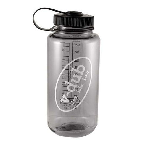VW Nalgene Water Bottle