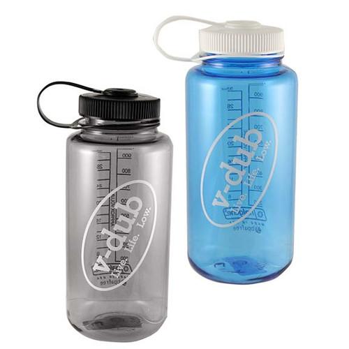 VW Nalgene Water Bottle