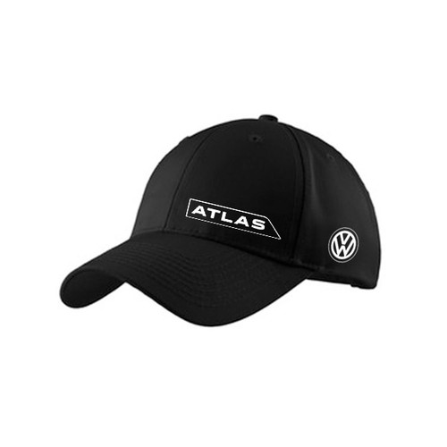 VW Atlas Baseball Hat