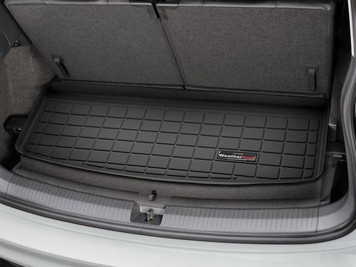 2018-2020 VW Tiguan Cargo Liner 7-Passenger